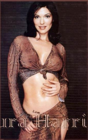 Pussy Topless Brenda Blethyn  nude (46 foto), iCloud, butt